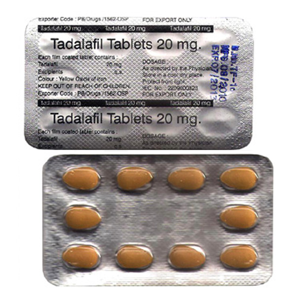 the pharmacy to buy clomid online from
